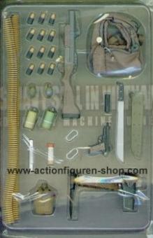 www actionfiguren-shop com | U S Navy Seal in Vietnam