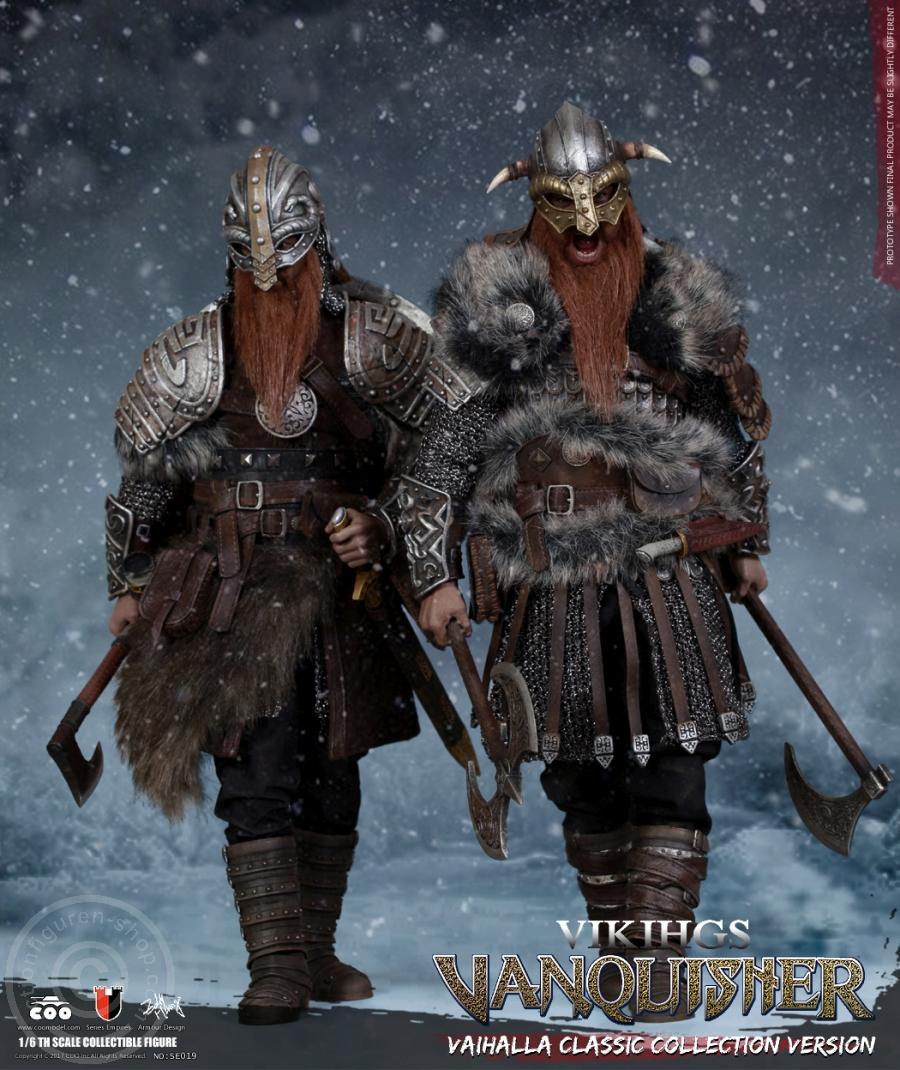 15 best Viking Berserker images on Pinterest   Viking ...  Viking Berserker