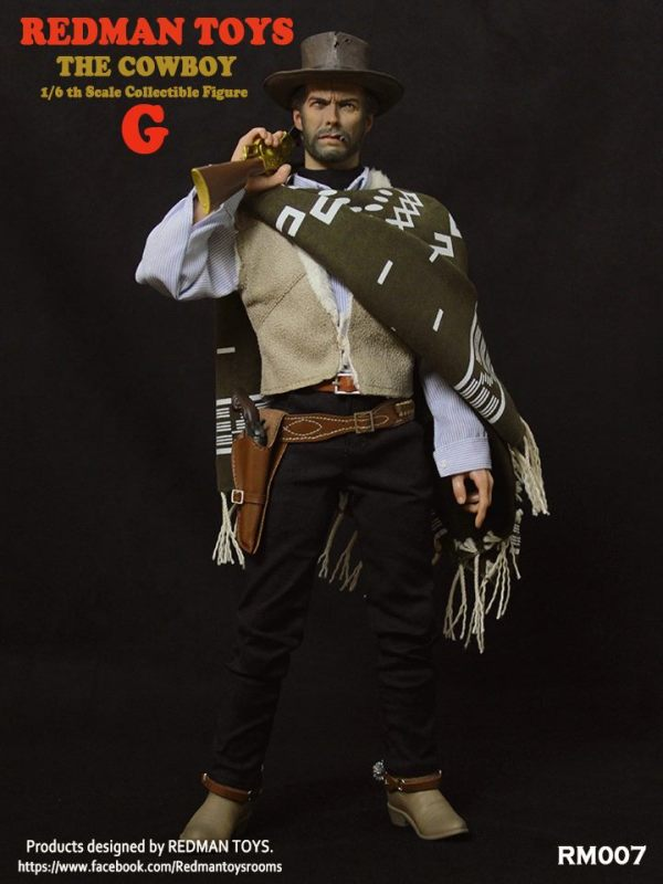 cowboy halstuch schwarz