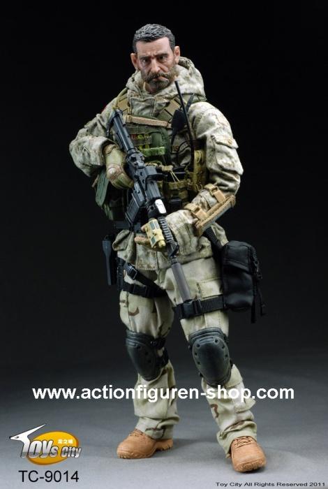 wwwactionfigurenshopcom british special force support