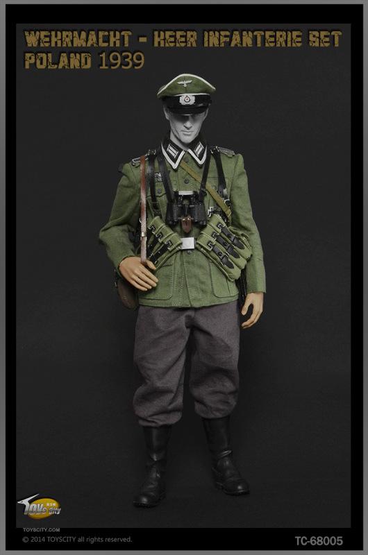 wwwactionfigurenshopcom german wwii heer infanterie