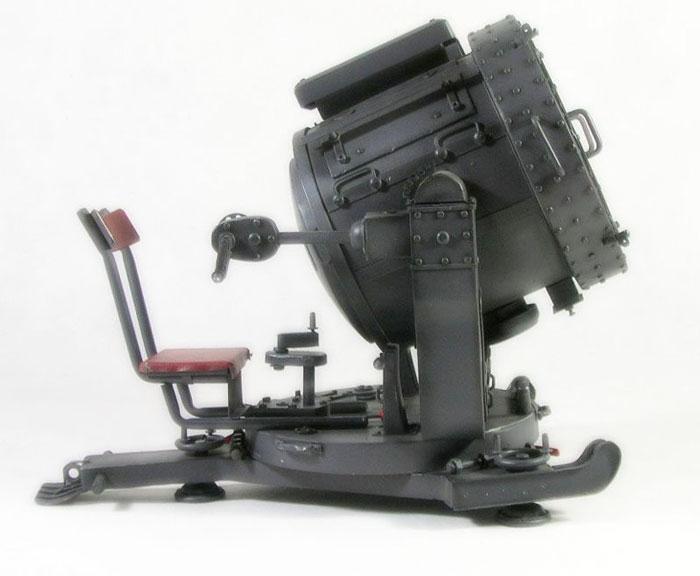 flakscheinwerfer flak sw 36. Black Bedroom Furniture Sets. Home Design Ideas