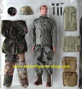 schützen uniform kaufen