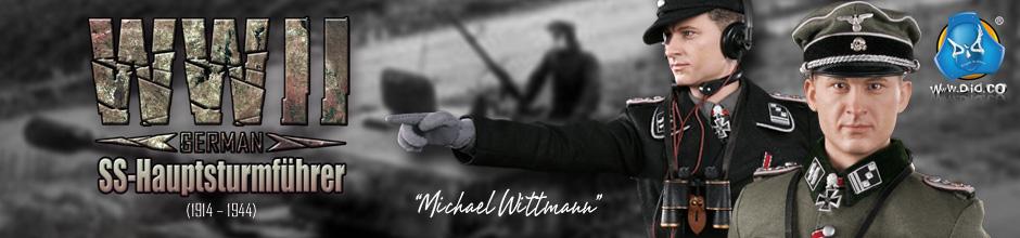 Banner Wittmann