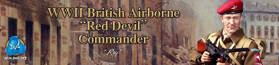Banner Roy