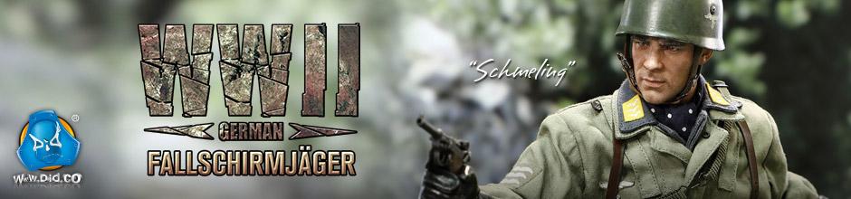 Banner - FJ-Schmeling