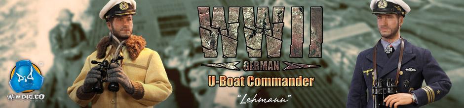 Banner - Lehmann