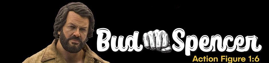 Banner - Bud Spencer